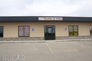 909 10TH AVENUE SE, Watertown, SD 57201