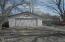 316 N PARK STREET, Watertown, SD 57201