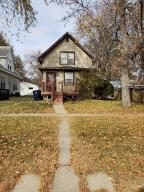 111 4TH AVENUE NW, Watertown, SD 57201
