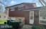 1032 2ND STREET NE, Watertown, SD 57201