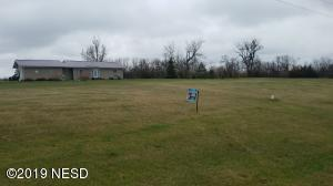 13835 436TH AVENUE, Webster, SD 57274