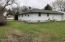 1013 1ST STREET NW, Watertown, SD 57201