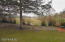 1323 CRESTVIEW DRIVE, Watertown, SD 57201