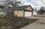 509 3RD AVENUE SE, Watertown, SD 57201