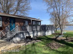 48484 WATKINS ROAD, Big Stone City, SD 57216