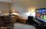 17328 S PELICAN AVENUE, Watertown, SD 57201