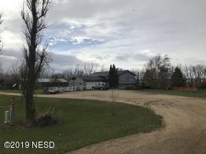46296 SD-20 HIGHWAY, South Shore, SD 57263