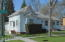 520 2ND AVENUE SE, Watertown, SD 57201