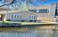 1040 S LAKE DRIVE, Watertown, SD 57201
