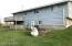 46296 SD-20 HIGHWAY, South Shore, SD 57263