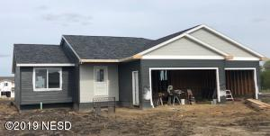 1622 4TH STREET NW, Watertown, SD 57201