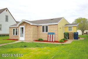 1111 3RD AVENUE NW, Watertown, SD 57201