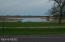 HIDDEN VALLEY DRIVE, Watertown, SD 57201