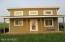 19811 HOFFMAN AVENUE, Arlington, SD 57212