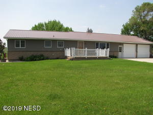 48115 SD-109 HIGHWAY, Big Stone City, SD 57216