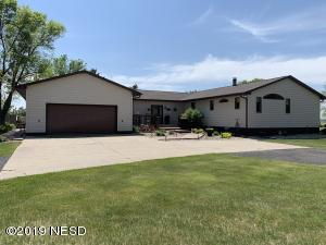 16681 SIOUX CONIFER ROAD, Watertown, SD 57201
