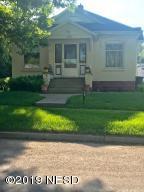 406 3 STREET NE, Watertown, SD 57201