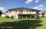 2301 GRANT DRIVE NW, Watertown, SD 57201