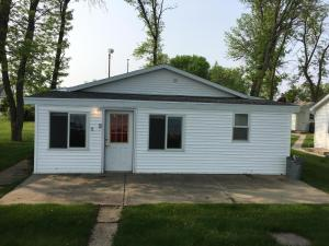 614 SOUTH LAKE DRIVE, Watertown, SD 57201