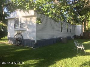 1034 10TH STREET NW, Watertown, SD 57201