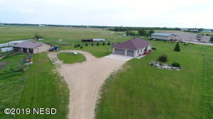 44946 173 STREET, Watertown, SD 57201