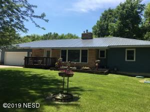 18215 SD 15 HIGHWAY, Clear Lake, SD 57226