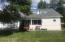530 8TH STREET NE, Watertown, SD 57201