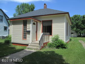 323 3RD AVENUE SW, Watertown, SD 57201