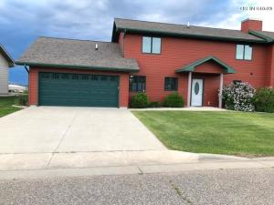 1078 S LAKE DRIVE, Watertown, SD 57201