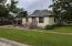 501 2ND STREET SW, Watertown, SD 57201
