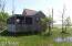 1030 E LAKESHORE DRIVE, Waubay, SD 57273