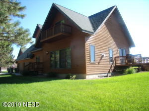 901 S LAKE DRIVE, Watertown, SD 57201