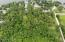 2501 WINDSONG LANE, Gary, SD 57237
