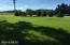 818 NORTH LAKE DRIVE, Watertown, SD 57201