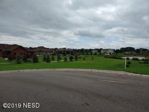 LOT 11 PRAIRIE HILLS CIRCLE, Watertown, SD 57201