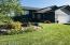 3344 17TH AVENUE SW, Watertown, SD 57201