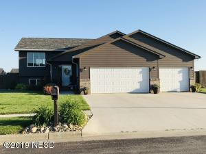 3344 17TH AVENUE SW, Watertown, SD 57201