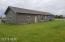 122 TERRY DRIVE, Webster, SD 57274