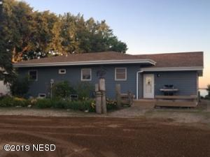 234 N LAKE DRIVE, Watertown, SD 57201