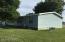 1507 10TH AVENUE SW, Watertown, SD 57201