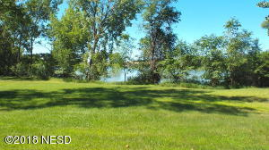 MEADOW LAKE ROAD, Watertown, SD 57201