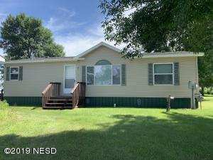16 17TH AVENUE SW, Watertown, SD 57201