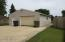 18 9TH STREET SW, Watertown, SD 57201
