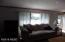 2207 10TH AVENUE SW, Watertown, SD 57201