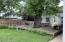 615 N PARK STREET, Watertown, SD 57201