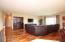 323 23RD AVENUE NW, Watertown, SD 57201