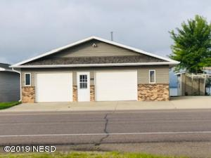 66 N LAKE DRIVE, Watertown, SD 57201