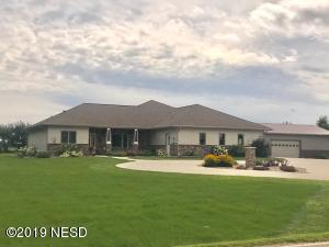 45295 174TH STREET, Watertown, SD 57201