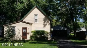 509 N COMMERCIAL STREET, Clark, SD 57225