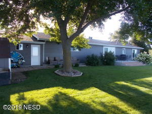 1398 MARINA BAY DRIVE, Watertown, SD 57201